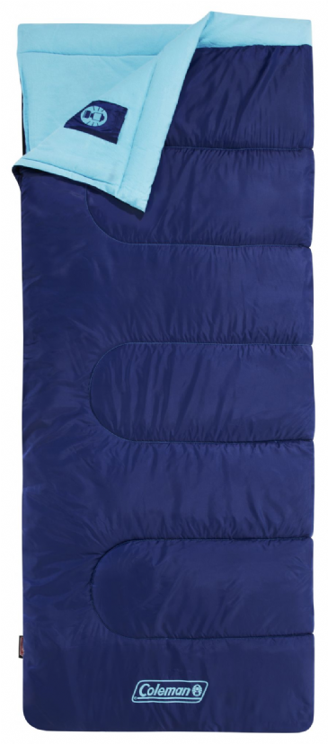 Coleman Heaton Peak Sleeping Bag